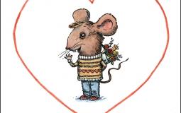 1458_mouseinlove