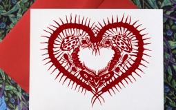 1484-bug_valentinel