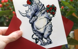 1540-b-rhino-card