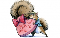 1542-love-squirrel