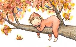 autumn-sleeper