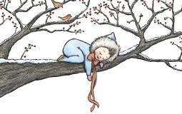 winter-sleeper