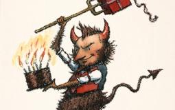 bday_devil
