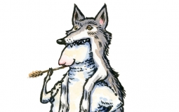 sheep_wolf