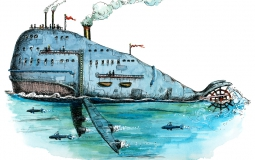 steamboatwhale