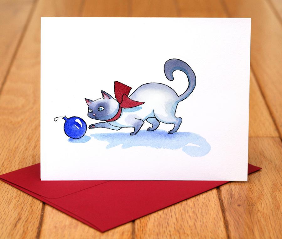 1528-card